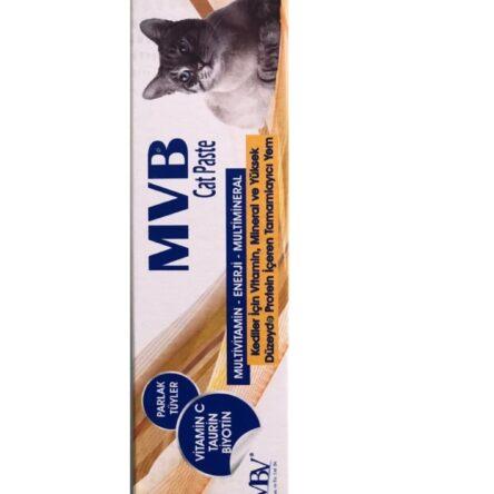 MVB CAT PASTE 50GR