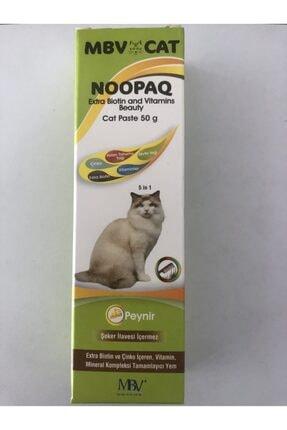MBV NOOPAQ CAT PASTE 50GR